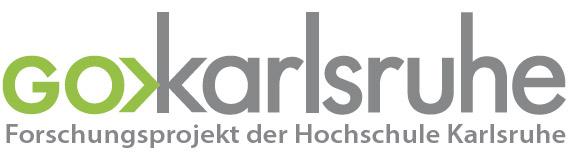 GO Karlsruhe